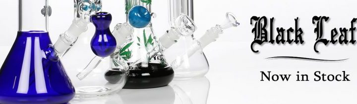 5 Tips For Smokers Upgrading Their Bongs Online in Australia