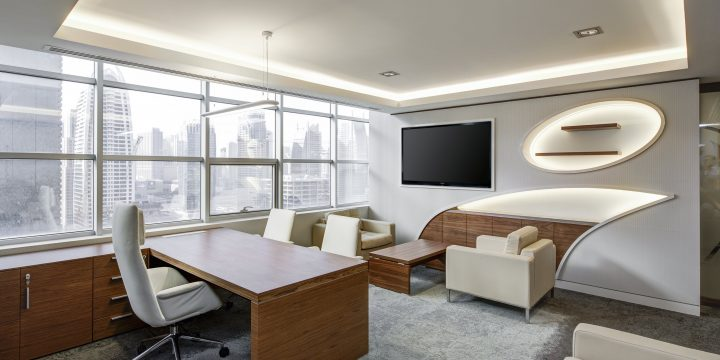 How to Get Value With Shops Offering Office Furniture for Sale