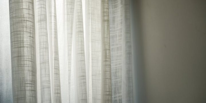 Best Curtains In Sydney: 6 Things You Need To Consider Before Purchasing