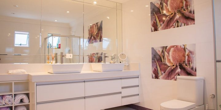 Why It Can Be Important To Do Some Research When You Are In The Market For Bathroom Vanities In Auckland
